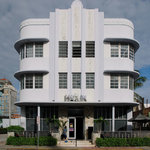  Marlin Hotel