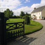 Photo of Laburnum Lodge B&B