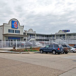 Motel 6 Washington DC/Convention Center照片