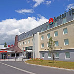  Ibis Caen Porte de Bretagne