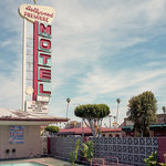 Photo of Hollywood Premiere Motel Los Angeles