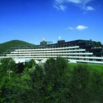 Sauerland Stern Hotel