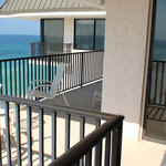 Pelican Walk Condo Resortの写真