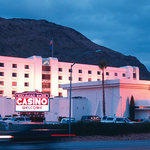 Railroad Pass Hotel & Casinoの写真