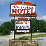 Photo of Riverview Motel