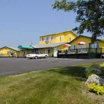 Photo of High Seas Motel