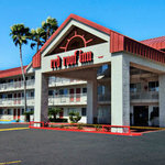Red Roof Inn Brownsville