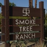 Smoke Tree Ranchの写真