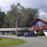 Photo de The Chalet Motel
