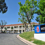 Foto de Motel 6 Thousand Oaks South