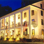Photo of The American Hotel Sharon Springs