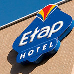 Etap Hotel Berlin S/O Airport Schoenefeld