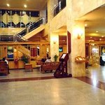 Photo of Adika Hotel Bahtera Balikpapan