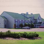 Country Inn & Suites By Carlson, Turtle Lake