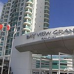 Photo of Bay View Grand Puerto Vallarta