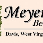 Foto de Meyer House Bed & Breakfast