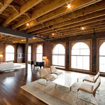  The Soho Loft
