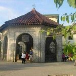 CebuView Tourist Inn의 사진