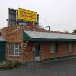 Photo of Notel Motel