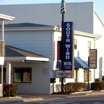 Southwind Motel