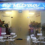  The Mitraa