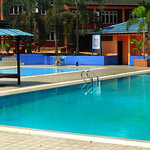 Photo of Ayer Keroh Country Resort