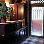 BHR Boutique Hotel Locanda Ca'Valeri