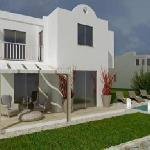  Louis Althea Kalamies Luxury Villas