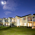 Grand Mercure The Vines, Accor Vacation Club Apartments