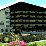 Hotel Arlberg