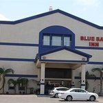 Foto de Blue Bay Inn & Suites