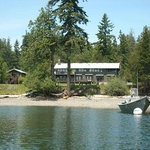 Photo of Pebble Cove Farm Orcas Island