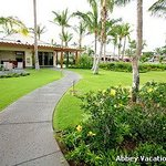 Photo of Palm Villas at Mauna Lani Kamuela