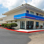 Photo de Motel 6 Galveston