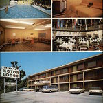Royal Inn Motor Lodge