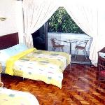 Photo of Vacation Hotel Cebu
