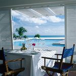 ‪The Beach House Barbuda‬