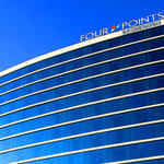 Four Points Colon의 사진
