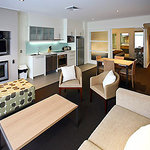 Grand Mercure Bowral