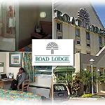 Foto van Road Lodge Durban