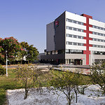Photo of Ibis Barcelona Ripollet