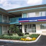 Photo of Motel 6 Prescott