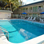  Motel 6 Pompano Beach