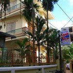 Photo of Canh Tien Guest House Hue