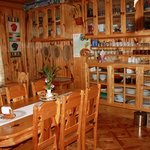 Sagada Homestay