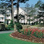 Village at the Glens Golf Resort의 사진