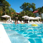 Foto de Puerto Plata Beach Resort