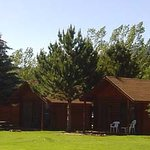Thousand Lakes RV Park & Campground Foto
