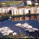 ‪Yacht Club At Aventura Condo‬
