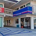  Motel 6 Pismo Beach